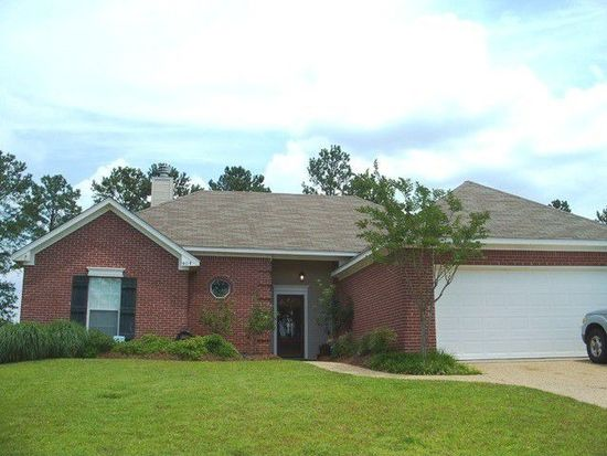 404 Bedford Pl, Brandon, MS 39047