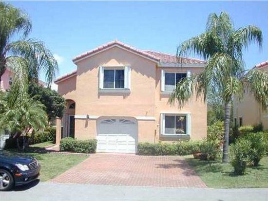 1051 SE 6th Ave, Dania, FL 33004
