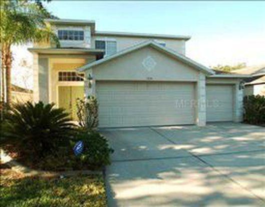 1035 Harbor Hill St, Winter Garden, FL 34787