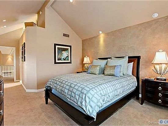 2630 Point Del Mar, Corona Dl Mar, CA 92625