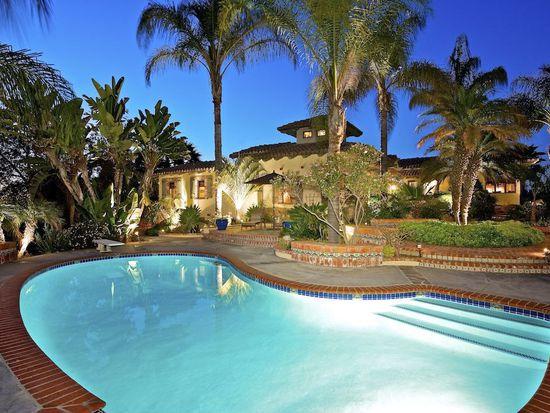 1256 Lomita Rd, El Cajon, CA 92020