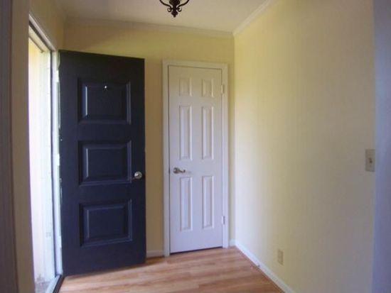 8207 Sawyer Brown Rd APT N6, Nashville, TN 37221