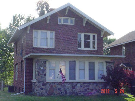 140 S Boston St, Galion, OH 44833