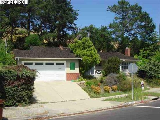 3605 May Rd, Richmond, CA 94803