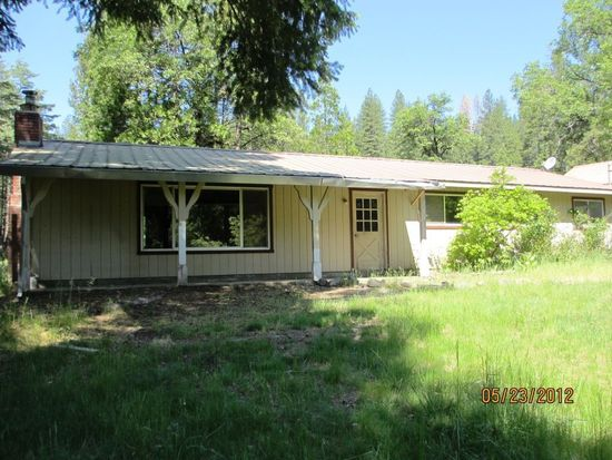 5045 Pine Tree Ln, Pollock Pines, CA 95726