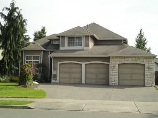 10501 27th Dr SE, Everett, WA 98208