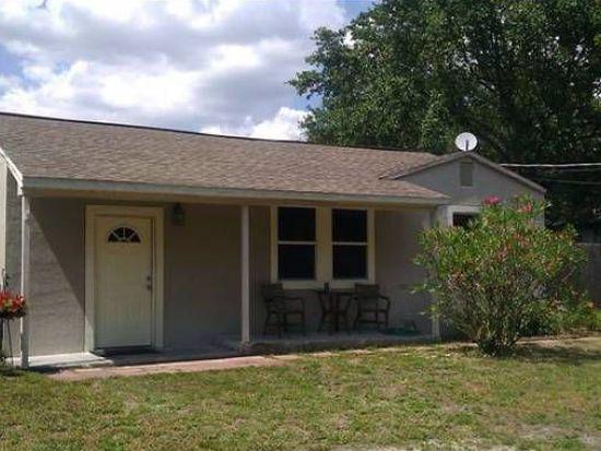 3005 N Adams St, Tampa, FL 33611