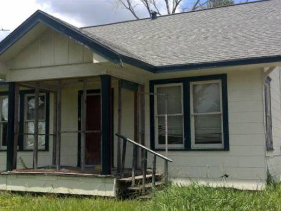 3235 Brandon St, Beaumont, TX 77705
