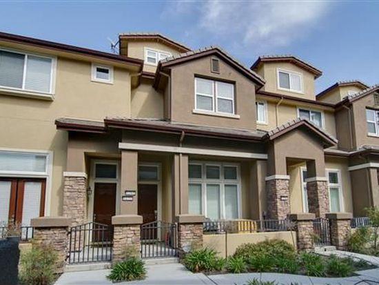 1269 Avenida Benito, San Jose, CA 95131