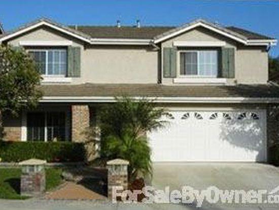63 Briar Ln, Irvine, CA 92602