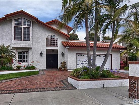 4061 Shorebreak Dr, Huntington Beach, CA 92649
