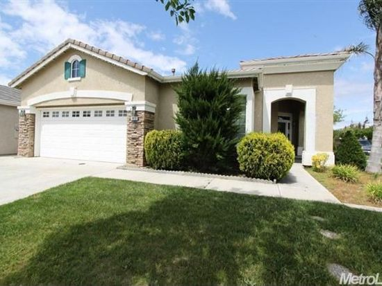 3413 Sleepy Hollow Ln, Modesto, CA 95355