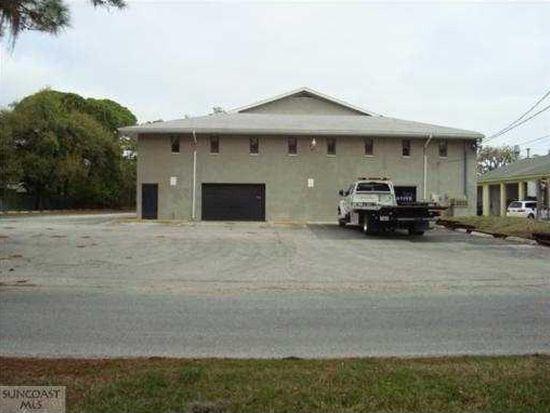 5121 South Rd, New Port Richey, FL 34652