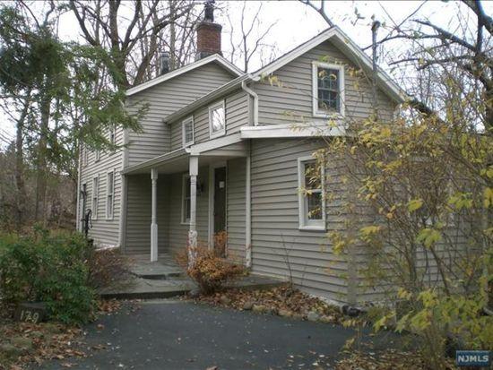 179 Boonton Ave, Butler, NJ 07405