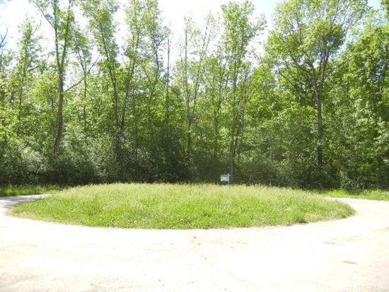 3 Wildflower Ln, Riverwoods, IL 60015