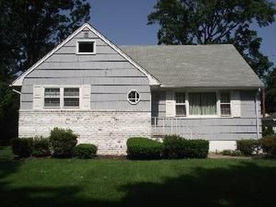 372 Forest Ave, Glen Ridge, NJ 07028
