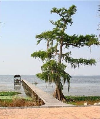 411 Lakefront Ct, Enterprise, FL 32725