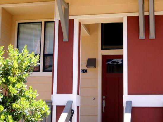 4206 Rickeys Way UNIT C, Palo Alto, CA 94306