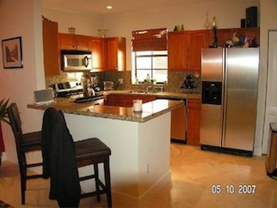 2763 Coconut Ave # 2763, Miami, FL 33133