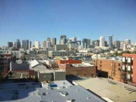 250 King St UNIT 800, San Francisco, CA 94107