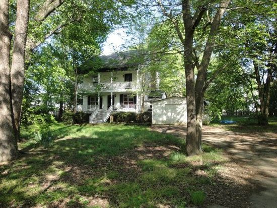 6244 Degrace Dr, Wake Forest, NC 27587