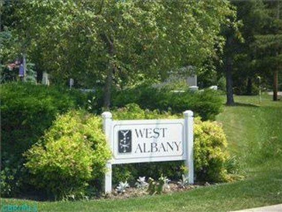 5497 Breshly Way, Westerville, OH 43081