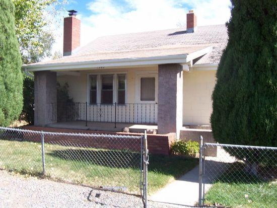 1340 Depew St, Lakewood, CO 80214