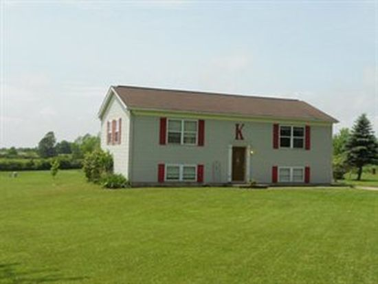 11617 Cotton Rd, Meadville, PA 16335