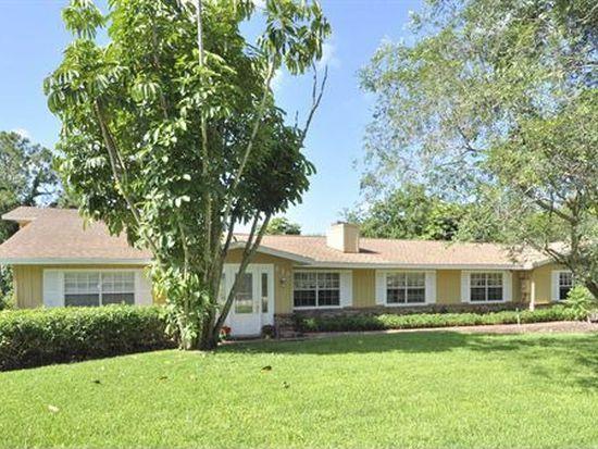 313 Ridge Rd, Palm Harbor, FL 34683