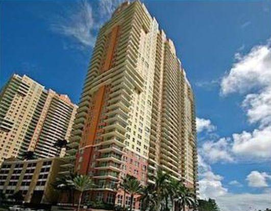 1155 Brickell Bay Dr APT 2107, Miami, FL 33131