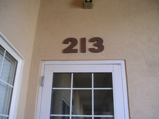911 N Buffalo Dr UNIT 213, Las Vegas, NV 89128
