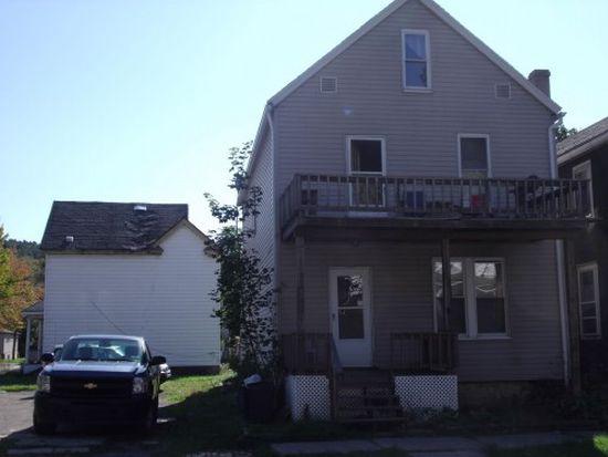 323 E Pine St, Clearfield, PA 16830