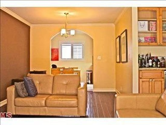14646 Magnolia Blvd UNIT 5, Sherman Oaks, CA 91403
