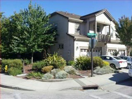 292 Civic Center Dr, Scotts Valley, CA 95066