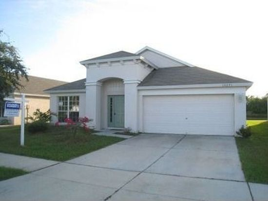 13271 Evening Sunset Ln, Riverview, FL 33579