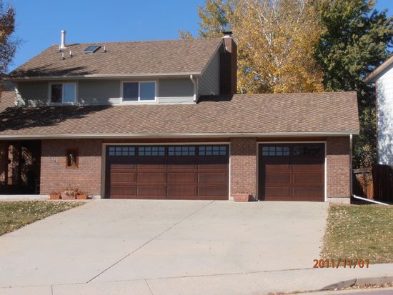 5040 Champagne Dr, Colorado Springs, CO 80919