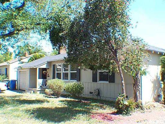 5600 Fruitridge Rd, Sacramento, CA 95820
