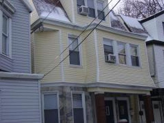 38 Dassing Ave, Newark, NJ 07106