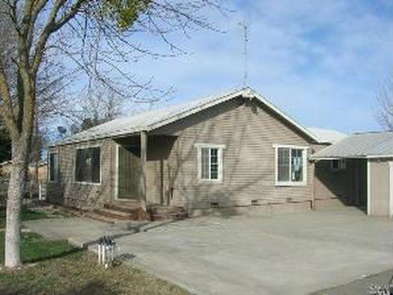 7536 Elizabeth Rd, Vacaville, CA 95688