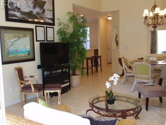 4375 Avian Ave, Fort Myers, FL 33916