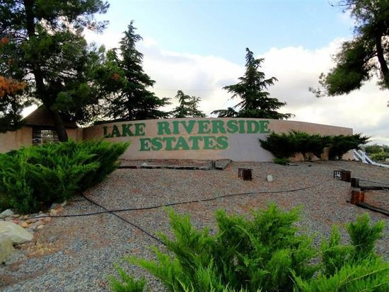 42733 Saddleback Dr, Aguanga, CA 92536