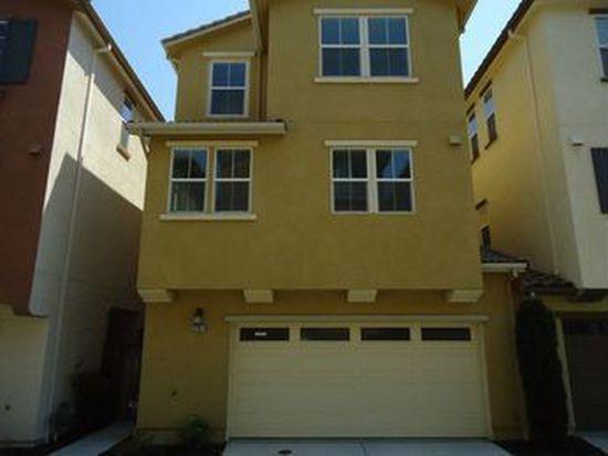 2707 Blakely Ln, Fairfield, CA 94533