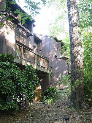 138 Ridge Trl, Chapel Hill, NC 27516