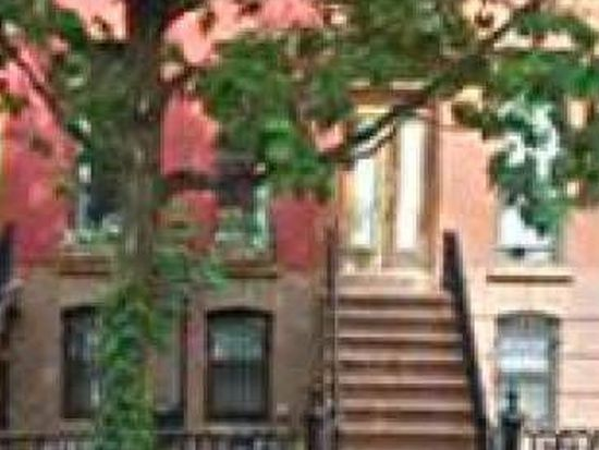 117 Saint James Pl, Brooklyn, NY 11238