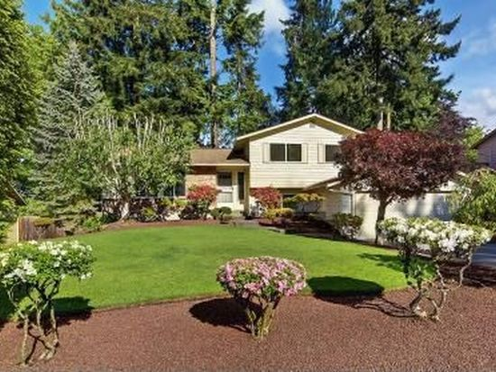 22311 4th Pl W, Bothell, WA 98021