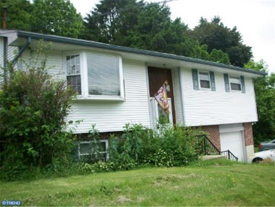 161 Schoffers Rd, Reading, PA 19606