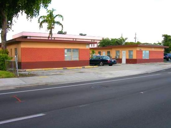 2342 N Federal Hwy, Hollywood, FL 33020