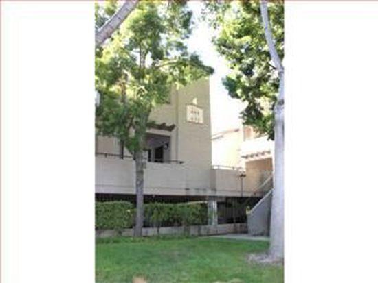 880 E Fremont Ave APT 401, Sunnyvale, CA 94087