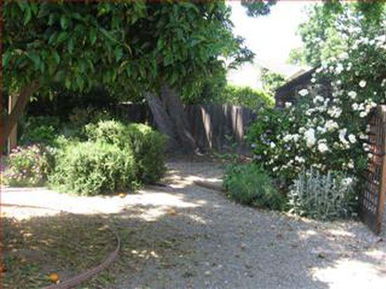 387 Richmond Ave, San Jose, CA 95128