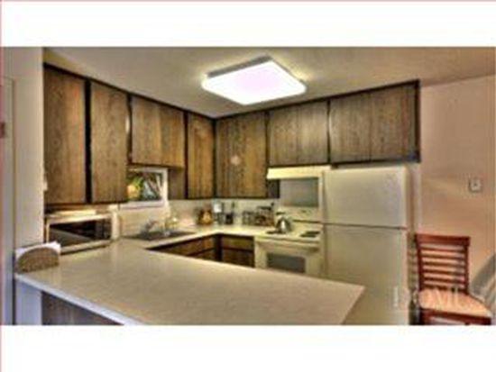 755 14th Ave APT 109, Santa Cruz, CA 95062
